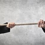 La Teoría del Conflicto y los medios alternativos